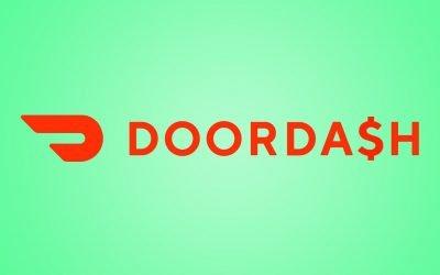 DoorDash files for IPO – Axios