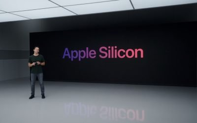 Here's everything Apple announced at the 'One More Thing' event today   TechCrunch