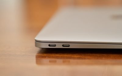 The M1 MacBook Pro is crazy fast but you might want to wait to buy one   Macworld