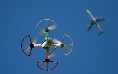 FAA finally sets rules for piloting small drones   Ars Technica