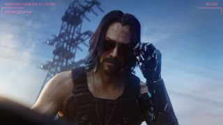Cyberpunk 2077 issues have cost founders more than $1 billion, according to report | TechRadar