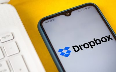 Dropbox to cut workforce by 11% – Axios