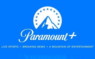 Rebranded Paramount+ streaming service launches on March 4   AppleInsider