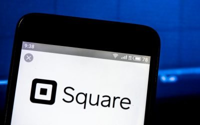 Square Adds $170 Million More in Bitcoin to Balance Sheet — Company Now Holds 5% of Total Cash Reserves in BTC – Finance Bitcoin News