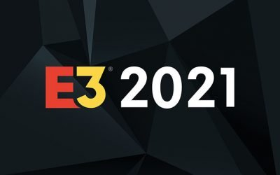 E3 returns this June with a reimagined all-digital event – Neowin