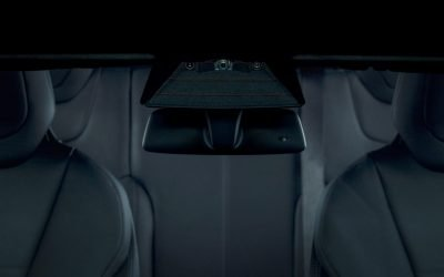 Tesla has activated its in-car camera to monitor drivers using Autopilot | TechCrunch