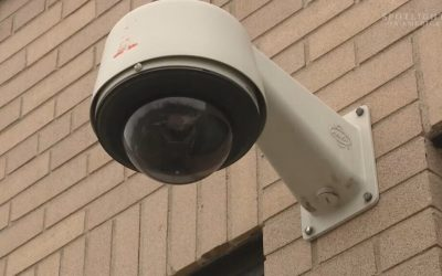 King County is first in the country to ban facial recognition software | KOMO