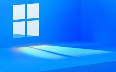 What your PC will need to run Windows 11 | PCWorld