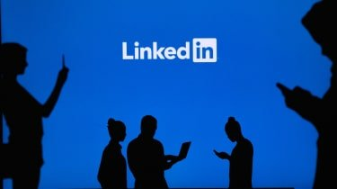 LinkedIn denies data breach that reportedly exposed 700 million user records | IT PRO