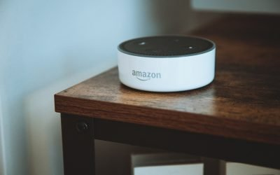 How to Change Amazon Alexa to Ziggy? Masculine Counterpart Now Available for Voice Swap | Tech Times