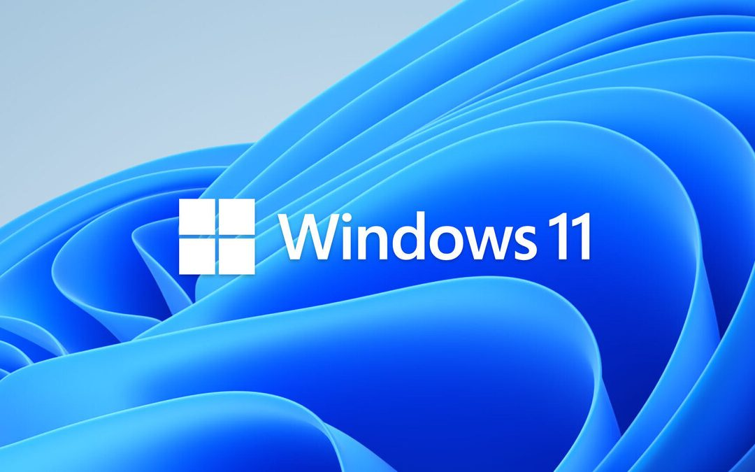 How fast is Windows 11 | PCWorld