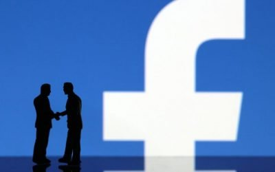 48% of Americans Want the Government To Restrict Misinformation on Social Media – Reason.com