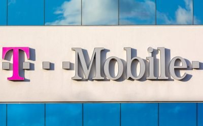 T-Mobile Confirms Major Hack, More Than 40 Million Impacted
