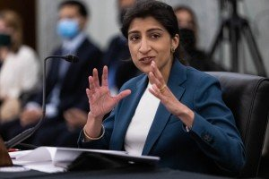 FTC Files Updated Antitrust Complaint Against Facebook | AllSides