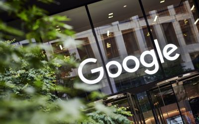 Google, YouTube to prohibit ads and monetization on climate denial content – Axios