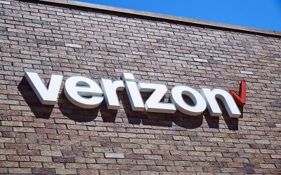 Verizon customers: Watch out for this sneaky new scam text message that's making the rounds